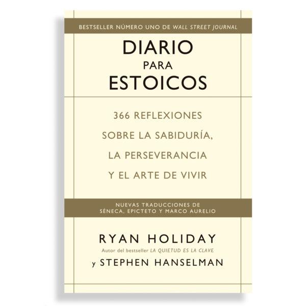 DiarioParaEstoicos