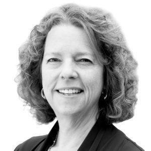 Karen Dillon