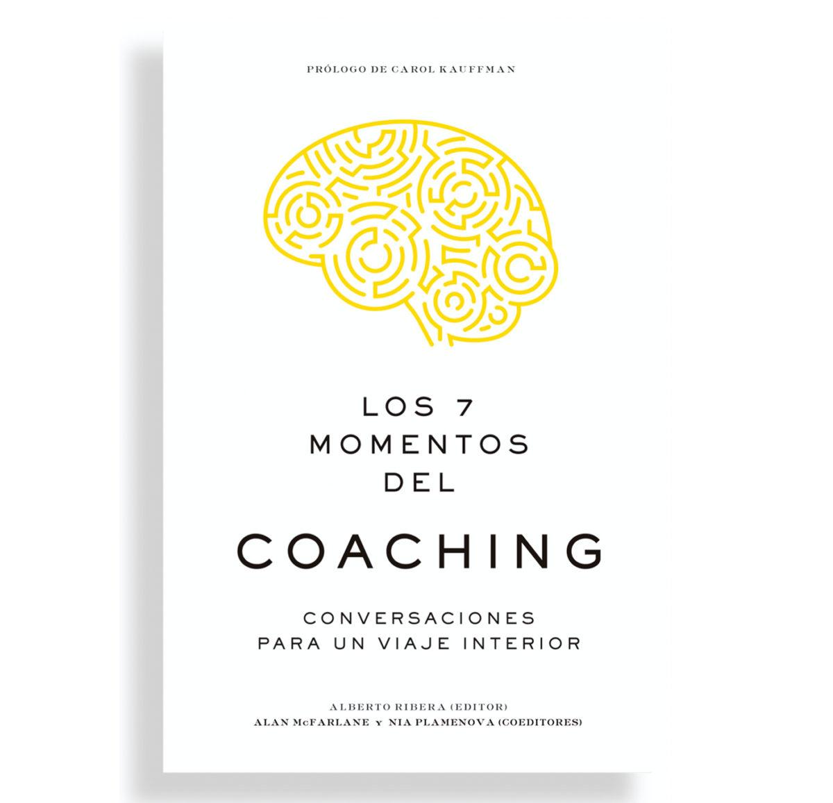 Los 7 Momentos del Coaching