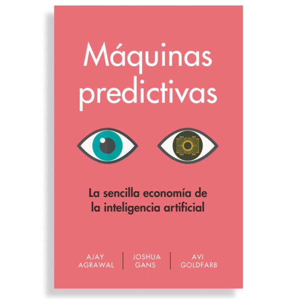 Máquinas Predictivas