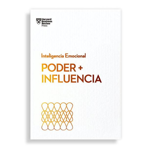Poder+Influencia