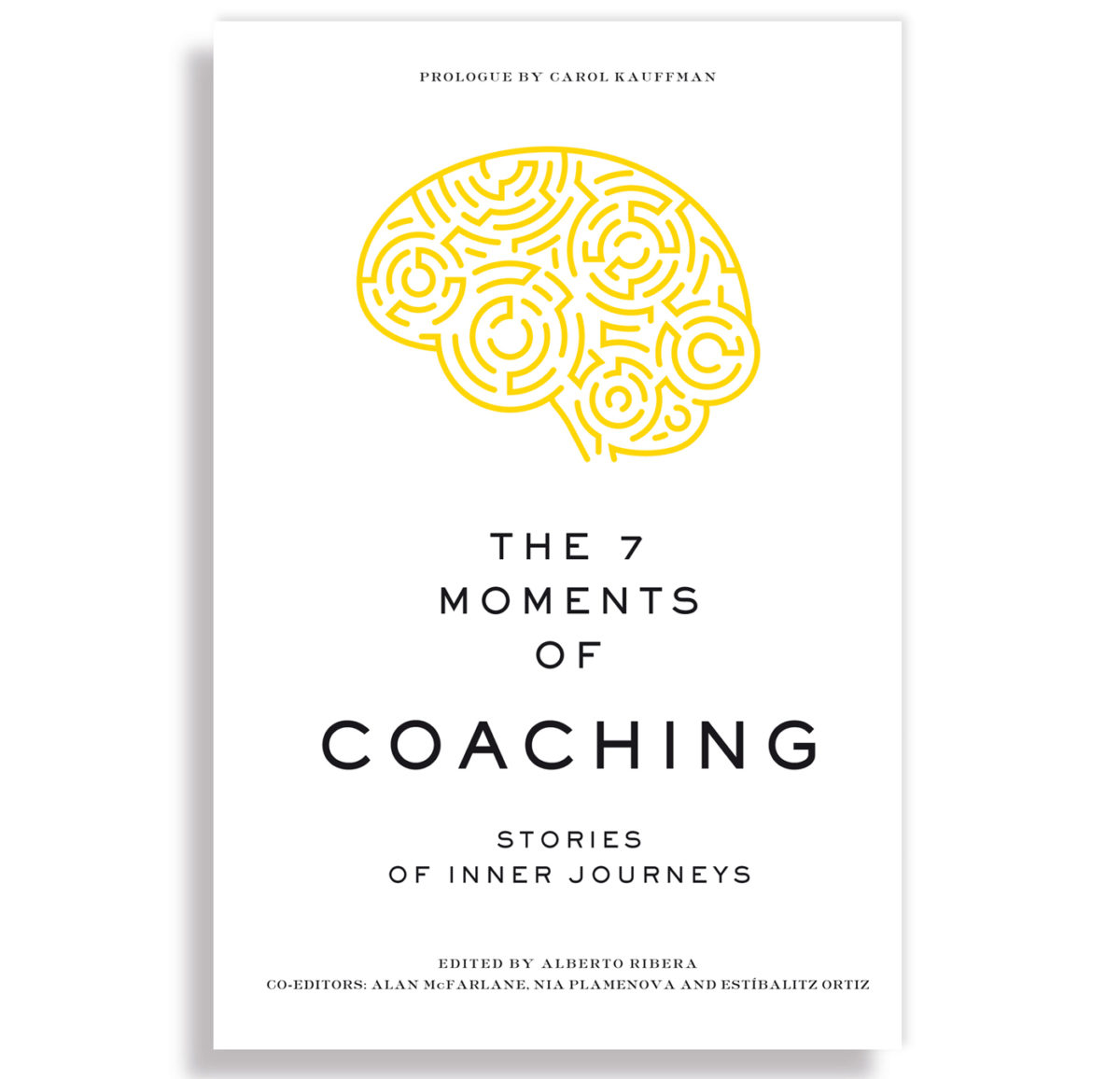 The 7 Moments of Coaching